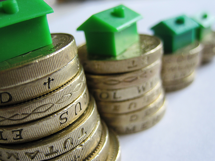 first-time buyers better off than renters